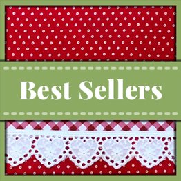 Best-Sellers-Green-Acres-Quilts-Donegal