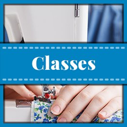 Classes-Green-Acres-Quilts-Donegal