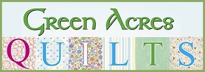Green Acres Quilts
