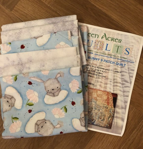 Green-acres-quilts-quilt-kit-baby-bunny-lap-quilt
