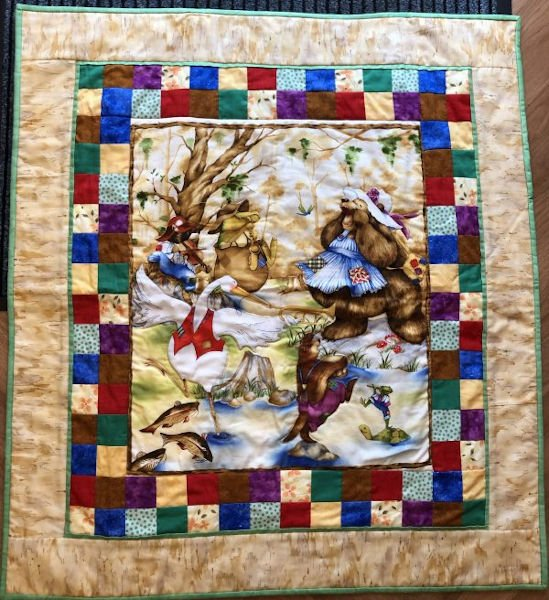 Green-acres-quilts-quilt-kit-full-of-joy-with-music-full