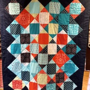 Green-acres-quilts-squares-and-triangles-quilt-kit-complete