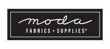 Moda-Fabriic-Supplies