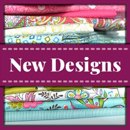 New-Designs-Green-Acres-Quilts-Donegal