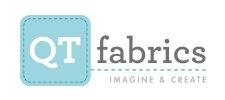 QT-Fabrics