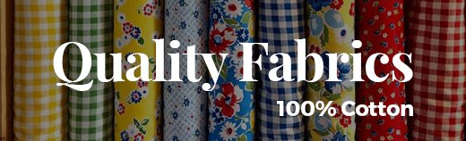 Quality-Fabrics-Green-Acres-Quilts-Donegal