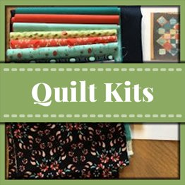Quilt-Kits-Green-Acres-Quilts-Donegal
