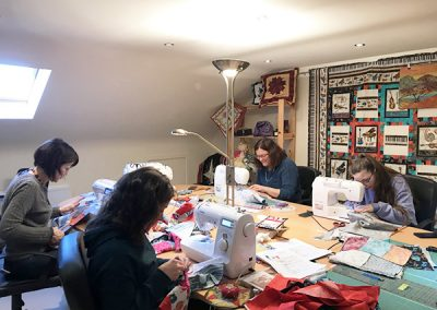 Quilting-classes-green-acres-quilts