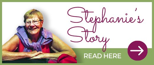 Stephanies-Story-Green-Acres-Quilts-Donegal