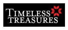 Timeless-Treasures