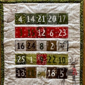 green-acres-quilts-advent-calendar-panel-modern-style