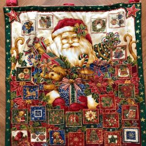 green-acres-quilts-advent-calendar-panel-santa-christmas