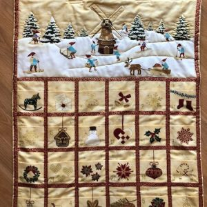 green-acres-quilts-advent-calendar-panel-snow-fun