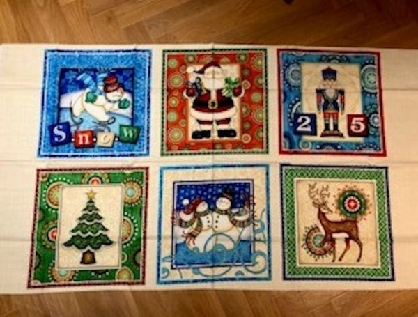 green-acres-quilts-christmas-joy-panel