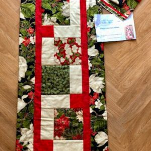green-acres-quilts-christmas-table-runner-quilt-kit-completed