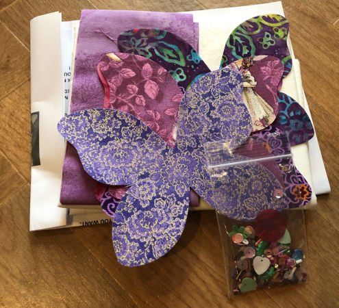 green-acres-quilts-cushion-cover-with-colourful-butterflies-kit-fabric