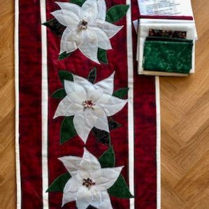 green-acres-quilts-pretty-poinsetta-wall-hanging-kits