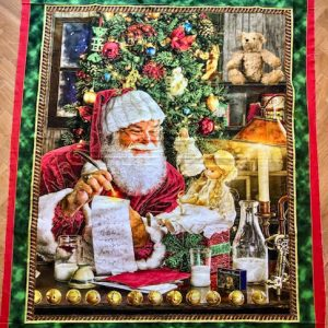 green-acres-quilts-santas-christmas-list-panel