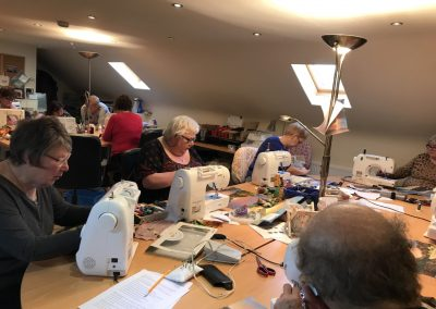 quilting workshop green acres quilts